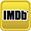 Mukesh Malik at IMDb